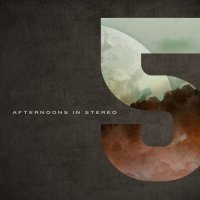 Afternoons In Stereo - 5 (2013) / Electronic, Funk, Downtempo,  Broken Beat