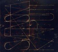 """Svenska Kaputt  """"Svenska Kaputt"""" (2012) / Jazz , Jazz-Rock, Fusion  (и еще несколько альбомов с участием Jonas Kullhammar)"""