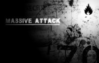 "Massive Attack поют ""Всё идёт по плану"" (2013) / live in Manchester, breaking news"