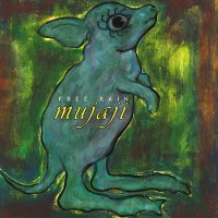 Mujaji - Free Rain (2001) / trip-hop, downtempo, shadow records, [Re:up]