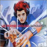 Les Rythmes Digitales - Darkdancer (1999) / Electro, Nu-disco, Nu-electro, House, Synthpop