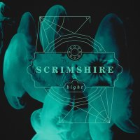 Scrimshire - Bight (2013) / downtempo, nu jazz, jazz rock, nu soul
