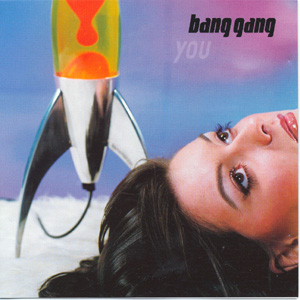 Bang Gang – Albums discography (1998–2008) / Electronic, Trip-Hop