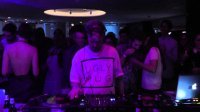 Loefah Boiler Room DJ Set (2013) / uk garage