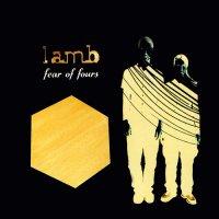Lamb - Fear of Fours (1999) // Brithop, D'n'B, Trip-Hop, [Re:up]