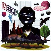 Beck - The Information (2006) // Alternative Rock, Hip Hop, Indie, [Re:up]