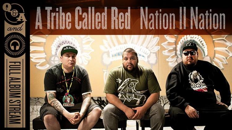 скачать red nation mp3