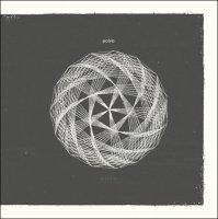 Polvo - Siberia (2013) / math-rock, alt.indie