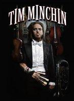Tim Minchin. Избранное