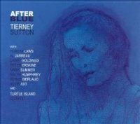 "Tierney Sutton ""After Blue"" (2013) / jazz, covers"