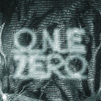 "Nitin Sawhney - ""OneZero (Past, Present, Future Unplugged)"" (2013) / acoustic, downtempo, world music, live"