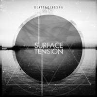 Blatta & Inesha - Surface Tension (2013)/ techno, electro, house