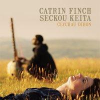 "Catrin Finch & Seckou Keita ""Clychau Dibon"" (2013) / арфокор"