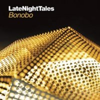 "VA - ""Bonobo - Late Night Tales"" (2013) / pop, soul, electronic"