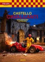 Кастелло Кавальканти / Castello Cavalcanti (2013) Уэс Андерсон / Wes Anderson / короткометражный / комедия