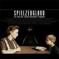 Страна игрушек / Spielzeugland (2007)