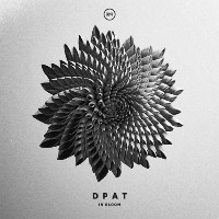 Dpat - In Bloom (2013) / PsyChill, Ambient, Dub