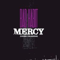 Mercy - Bad Habit (2014) / Blues Rock, USA