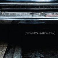 """Slowly Rolling Camera """"Slowly Rolling Camera"""" (2014) / jazz, electronic, nu-soul"""