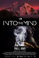 Into The Mind / � ������� ������ (2013) / Sport, Ski, Freeride, Adrenalin