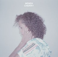 Neneh Cherry - Blank Project (Bonus Disc Edition) (2014) / Hip Hop, Trip Hop, Alternative, Sweden
