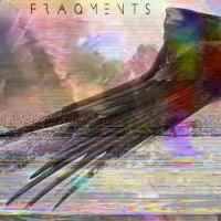Morbin - Fragments (2014) /  chillstep, garage, piano, trip-hop, Canada
