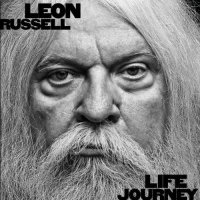 Leon Russell – Life Journey (2014)/Blues, Soul, Rock