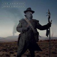 Ian Anderson – Homo Erraticus (2014) / prog-rock