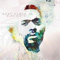 Gary Clark Jr. - Blak and Blu (2012).Electric Blues, Blues Rock