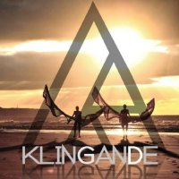 Klingande - Jubel [Single] (2013) / House, Electronic, Dance