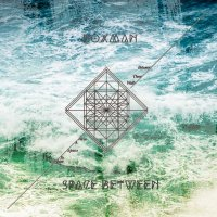 Boxman - Space Between (2014) / Techno, Deep Techno, Minimal, Dub Techno
