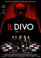 Звезда / Изyмительный / Il Divo (2008), Teho Teardo(Soundtrack) / Драма, биография, история