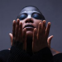 "Me'shell NdegéOcello ""Comet, Come to Me"" (2014) / soul-pop-rock jazzy-r'n'b"