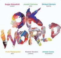 Bugge Wesseltoft - OK World (2014) / Jazz, World