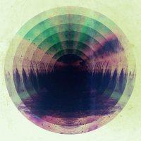 """Fink """"Hard Believer"""" (2014) / indie"""