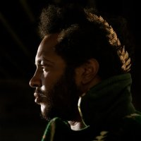 Thundercat – Apocalypse (2013) / soul, acid jazz, bass, downtempo, electronic, experimental