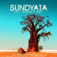 Sundyata - Tout Commence a Niani (2011)/ Reggae, World