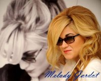 Melody Gardot - Discography (2005-2012) / Jazz, Blues, USA