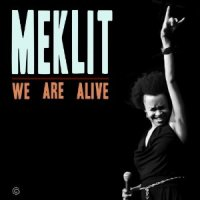"Meklit Hadero ""We Are Alive"" (2014) / soul, jazz, folk"