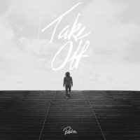 FKJ - Take Off (2014)/electronic, house, hip-hop