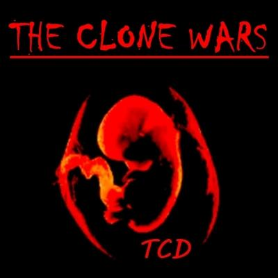 The Clone Dj - The Clone Wars (2012), Everybody Move Your Body (2014)