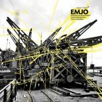 EMJO (European Movement Jazz Orchestra) - Live in Coimbra (2011) / Jazz, Big Band, Avant-garde, Jazz fusion
