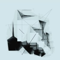 Hecq - Conversions (2014) / idm, breaks, drill'n'bass, ambient, neoclassic