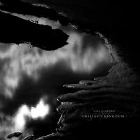 Lisa Gerrard - Twilight Kingdom (2014) / Ambient, New Age, World Music, Neoclassical, Ethnic