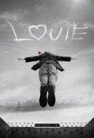 Луи / Louie - 4 сезон (2014) комедия, драма, стендап-шоу