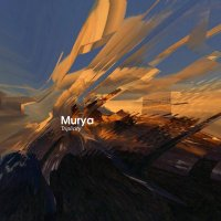 Murya - Triplicity (2014) / idm, downtempo, chill-out