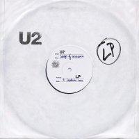 U2 - Songs of Innocence (2014) / Rock, Ireland