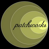 Patchworks - Early Recordings (2014) / Deep Funk, Electronic