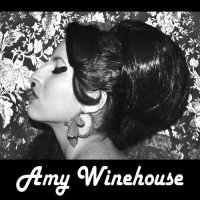 Amy Winehouse - Discography (2003 - 2011) / Vocal Jazz, Soul