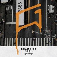 Gramatik - SB#1, SB#2, SB#3, SB#4 (2014) / Broken Beat, Electronic, Trip-hop